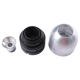 bols-gamme-TPAM-2.jpg Bell cup and Shaping air Products & Solutions