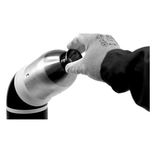 Magnetic bell cup.jpg Magnetic bell Products & Solutions > Technologies Automatic bells, Robotic bells Magnetic bell cup.jpg
